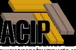 Acipcat – Associació Catalana d'Industrials del Parquet